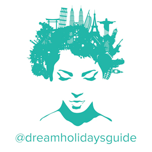 Dream Holidays Guide